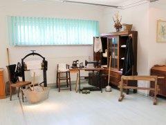 zierow-heimatmuseum-01.jpg