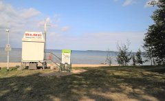 e-bike-ladestation-zierow-strand-1.jpg