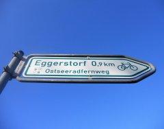ostseeradfernweg-zierow-2.jpg