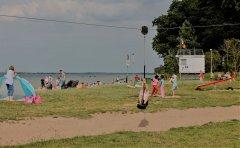 strandspielplatz-geraete.jpg