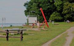strandspielplatz-tischtennis.jpg